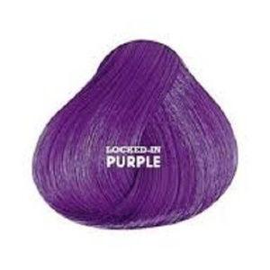 Pravana Chromasilk Vivids - Locked-in Purple